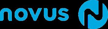 novus-logo